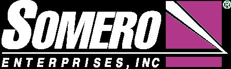 Somero – India
